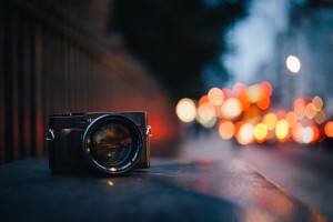 What Photographs Should I Take After A Car Accident?