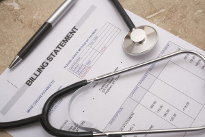 California Personal Injury Damages: Medical Expenses – Entitled to Paid or Charged Amount?