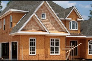 California Homeowners: The Risk of Hiring Unlicensed Contractors